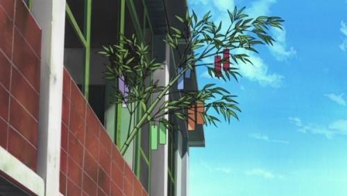 haruhi_bamboo