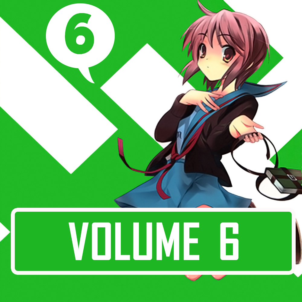 Volume 06.jpg